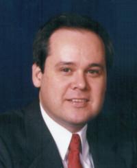 Insurance Agent Roger Franks
