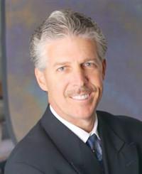 Insurance Agent Drew Martin