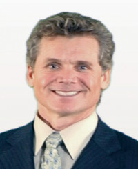Insurance Agent Rich Storelee