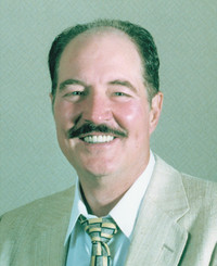 Insurance Agent Jack Stabler