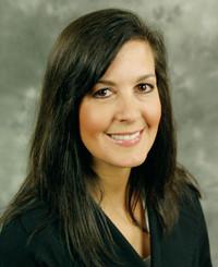 Insurance Agent Renetta Wilson