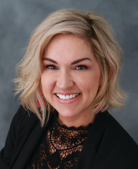 Insurance Agent Angie Hale
