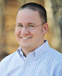 Agente de seguros Wesley Wilder