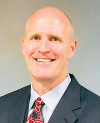 Insurance Agent Brian Finan