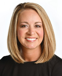 Insurance Agent Michelle Pickle