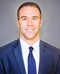 Insurance Agent Jeff Noechel