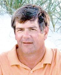Insurance Agent David Shreve