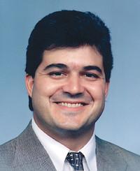 Insurance Agent Ken Goss Jr