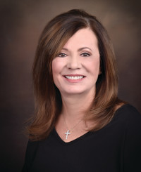 Agente de seguros Ann Price
