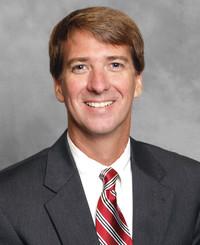 Insurance Agent John Smith