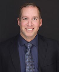 Insurance Agent Eric Zabala