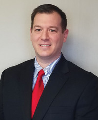 Insurance Agent Nick Fellows