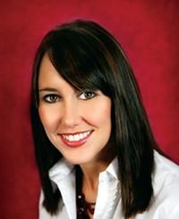 Insurance Agent Rebecca LaFevers
