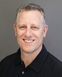 Agente de seguros Chad Kuehl