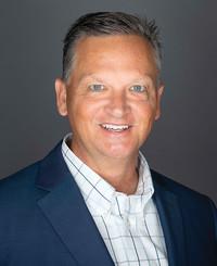 Agente de seguros David Hall