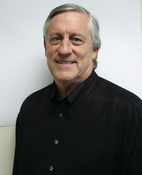 Insurance Agent Dennis Predmore