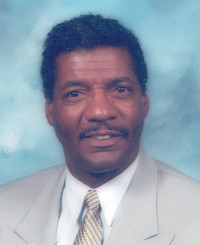 Insurance Agent Norman LaMarr