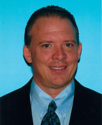 Insurance Agent Kevin Fischer