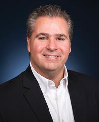 Insurance Agent John Galea