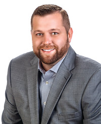 Agente de seguros Seth Engebritson