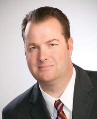 Agente de seguros Scott Stewart