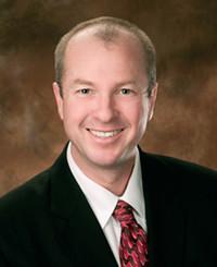 Insurance Agent Bruce Karolyi
