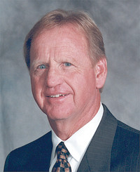 Insurance Agent Jimmy Hillis