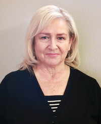 Insurance Agent Ava Grajeda-Allard
