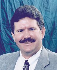 Insurance Agent Jon Cooper
