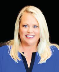Insurance Agent Lisa Forte'