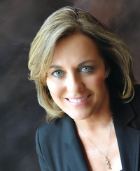 Insurance Agent Donna Ingrassia