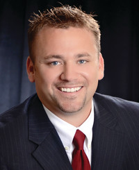 Insurance Agent Jared Soukup