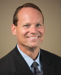 Agente de seguros Justin Kenney
