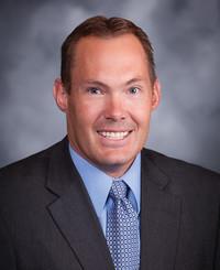 Insurance Agent Gregg Fullerton
