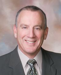 Insurance Agent Ken Lemmert