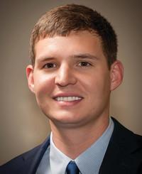 Agente de seguros Brandon Spivey
