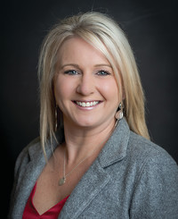 Insurance Agent Lisa Dilts