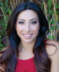Insurance Agent Rita Hagopian