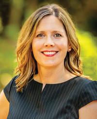 Insurance Agent Lauren Fowler