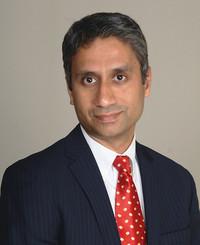 Agente de seguros Sree Alangad