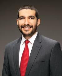 Agente de seguros Mauricio Leon-Risemberg
