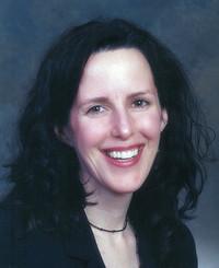 Insurance Agent Christine Karpack
