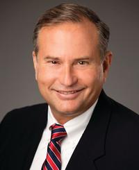 Insurance Agent Bill Matchell