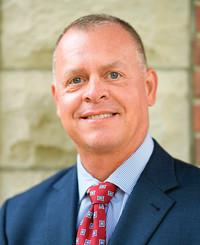 Agente de seguros Tim Workman