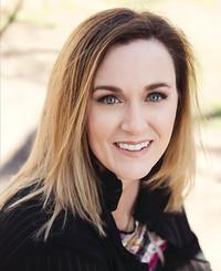 Insurance Agent Amy Kaplan