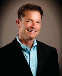 Insurance Agent Dan Babb