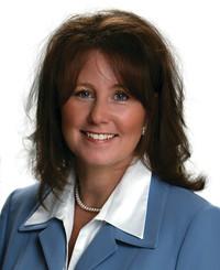 Agente de seguros Toni Threadgill