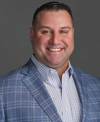 Insurance Agent Vincent Saylor