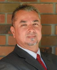 Agente de seguros Angel Reynoso