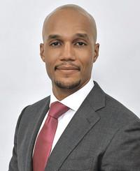 Agente de seguros Emond Richardson